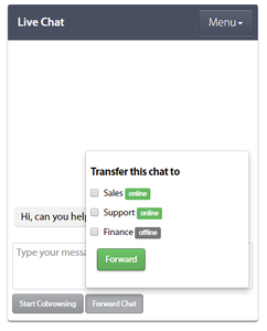 channelme-forward-chat