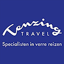 tenzing-travel-logo