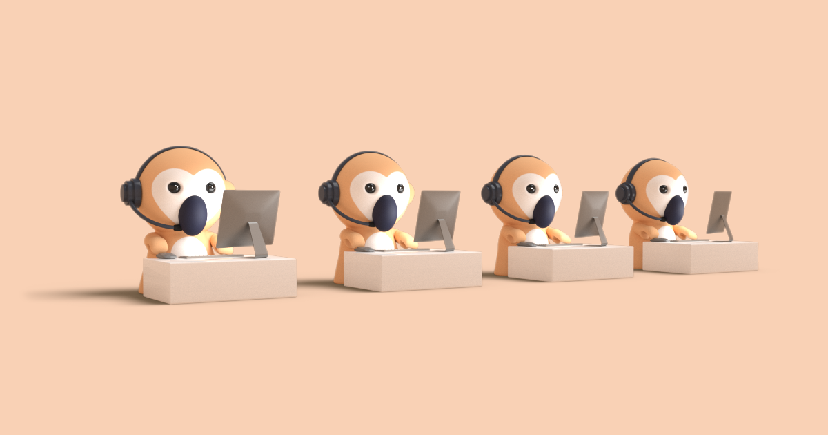 channelme-koala-call-center