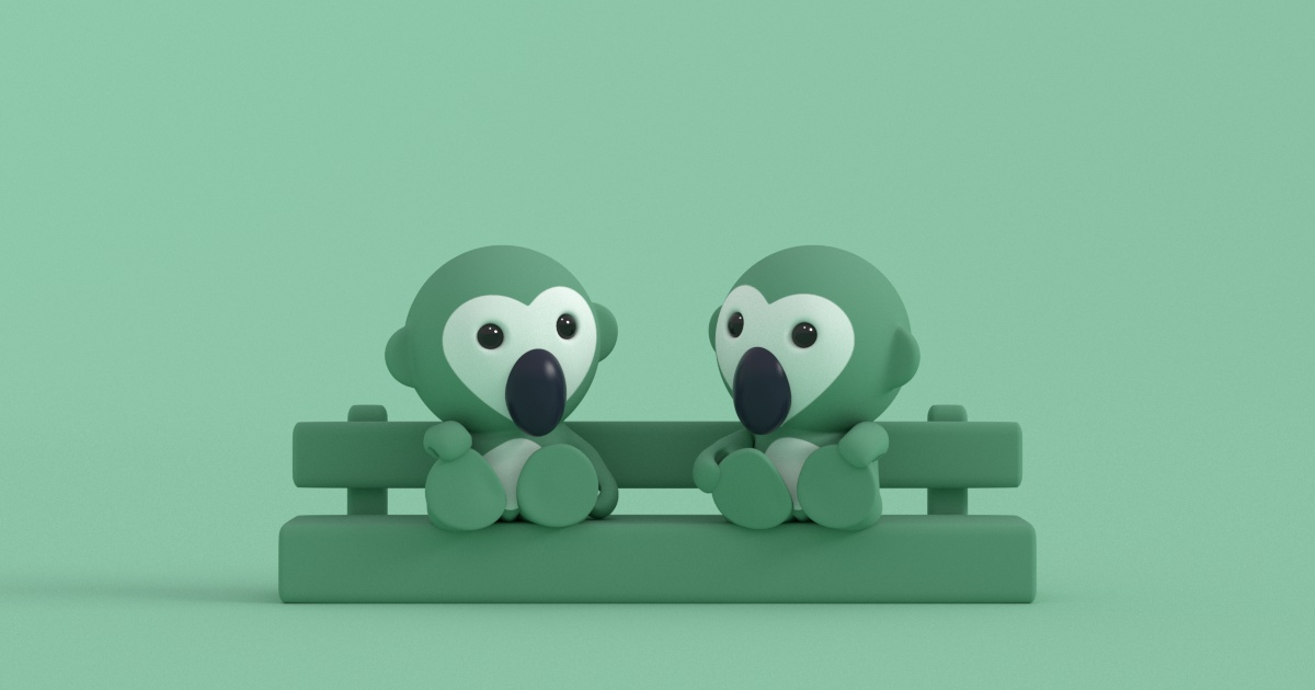 channelme-koala-meeting-bench
