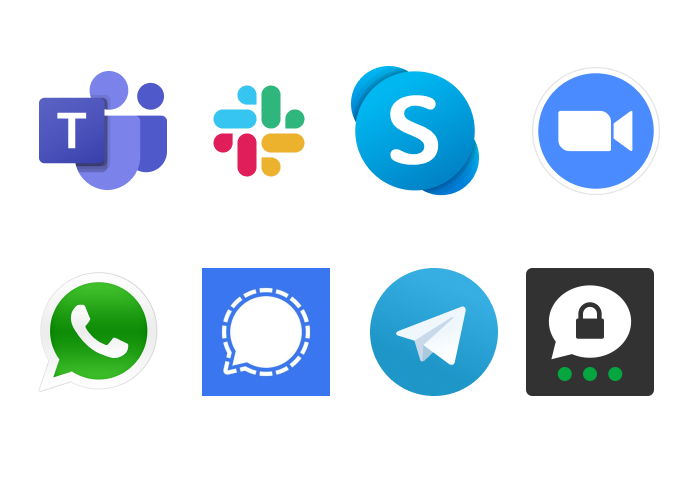 chat-icon-overview